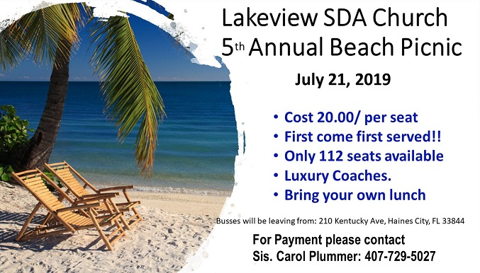 Lakeview-SDA-Church-5th-Annual-Beach-Picnic-rotator-2