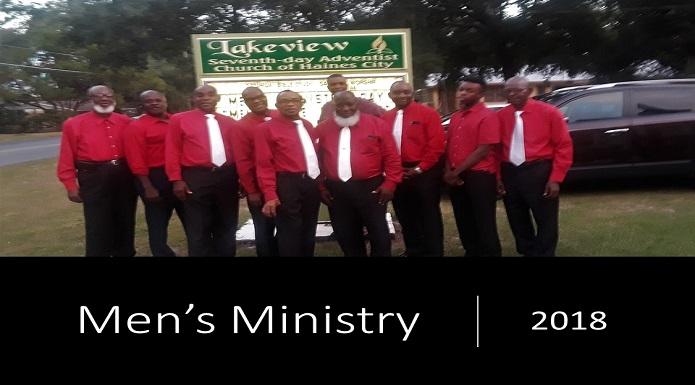 Mens-Ministry-2018-695x385